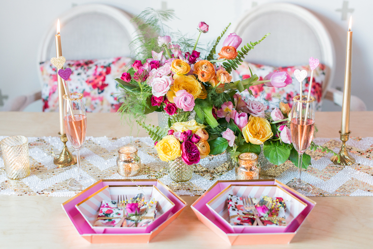 pink-and-orange-wedding-inspiration-shoot-laura-kelly-photography