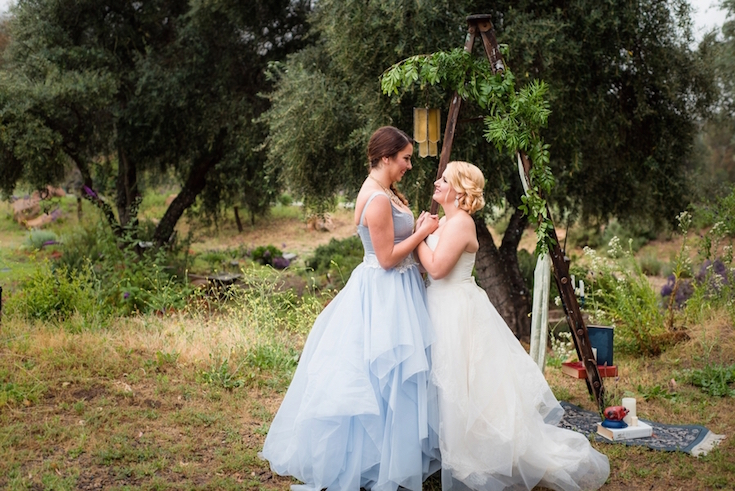 southern-california-weddings-styled-shoot-amy-millard-design-photography