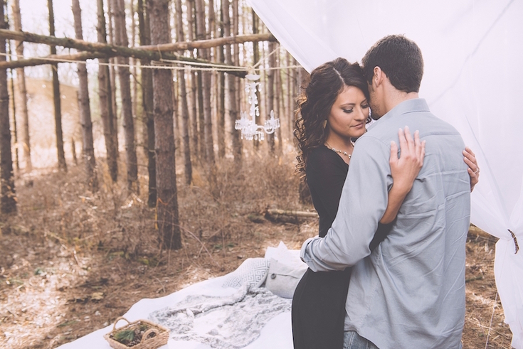 styled-engagement-session-nick-goodin-photography