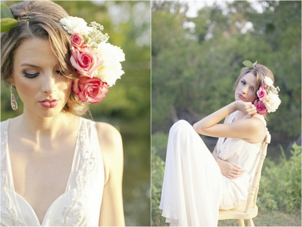 Texas Vintage Styled-Shoot-by-Time-Flies-Photography-Knotsvilla