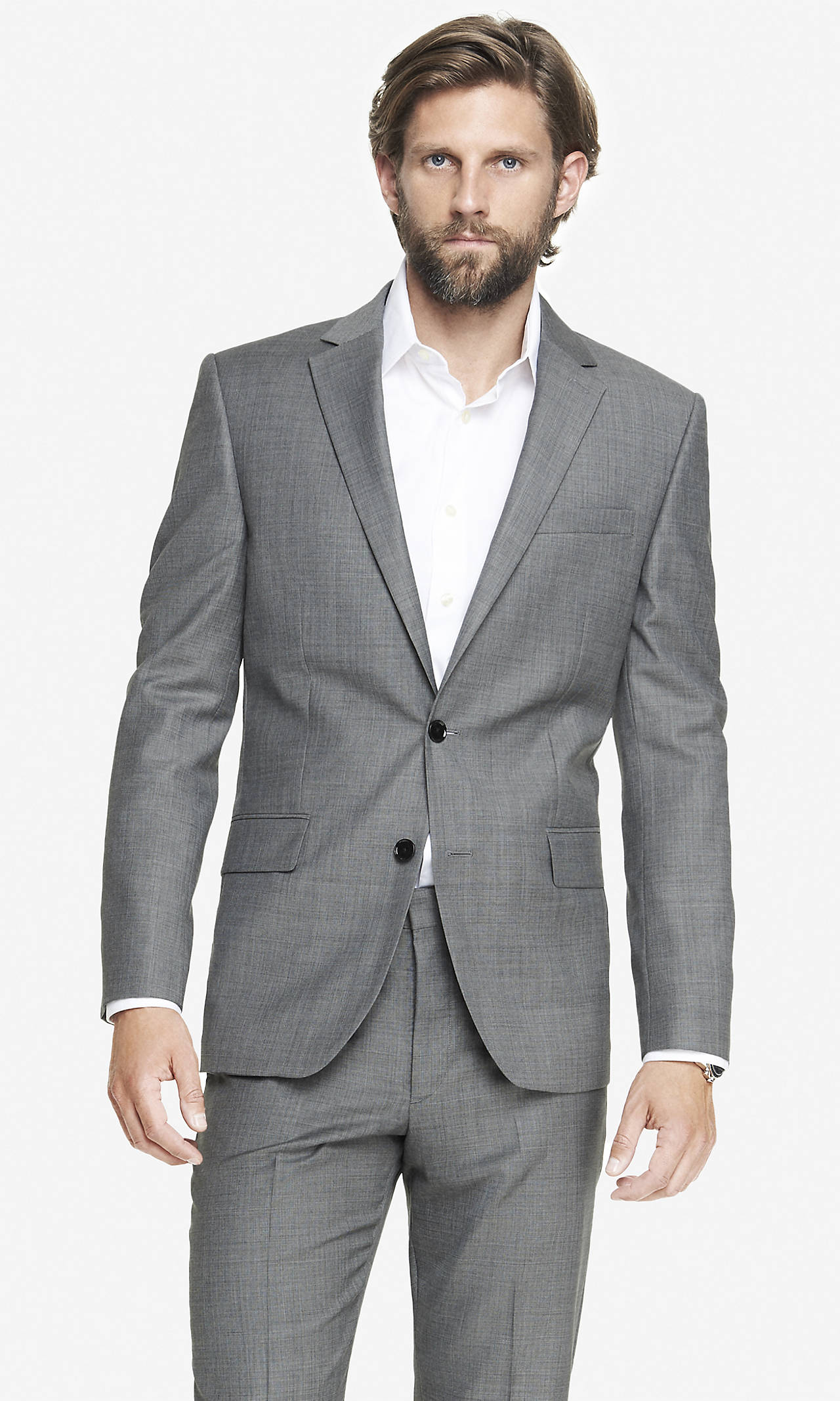 express-micro-twill-modern-suit-jacket