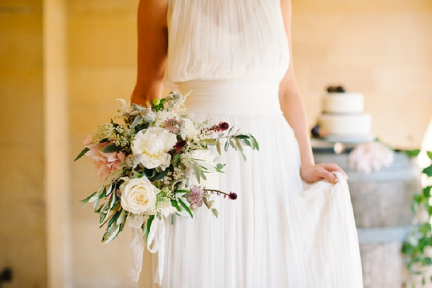 bloved-uk-wedding-blog-figs-and-florals-styled-shoot-3-1