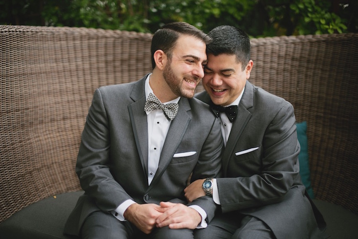 grooms-with-beards-5