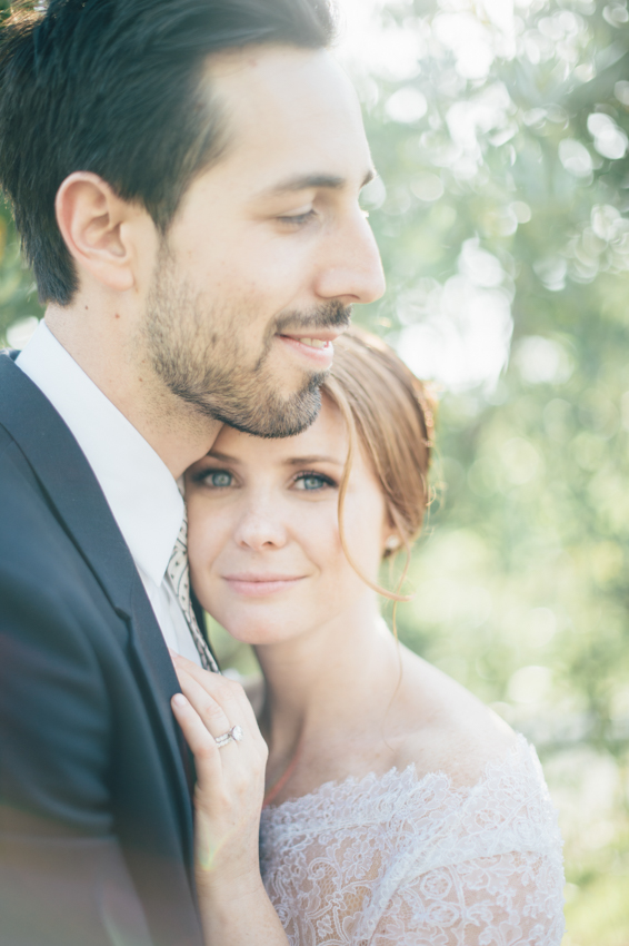 grooms-with-beards-7