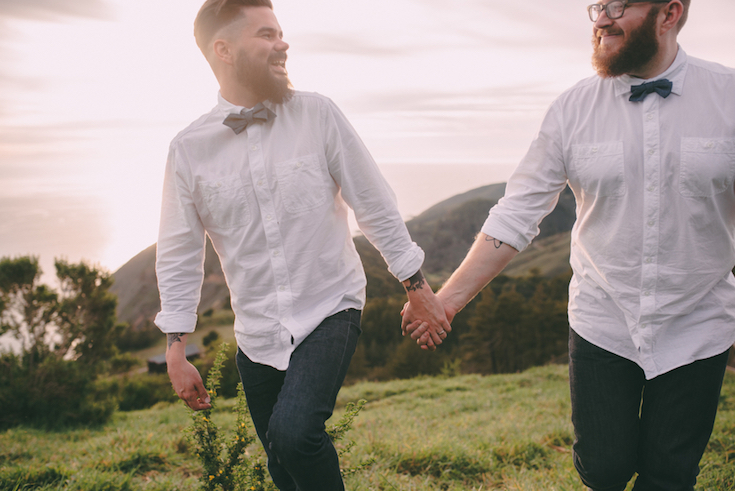 grooms-with-beards