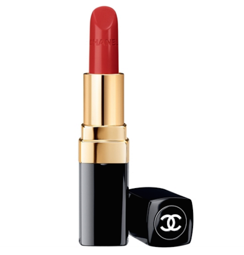 Chanel-Rouge-Coco-Gabrielle