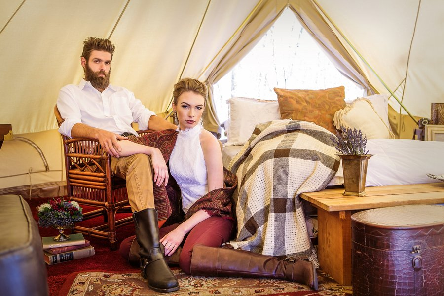 glamping-wedding-inspiration-shoot-drea-photo-artistry