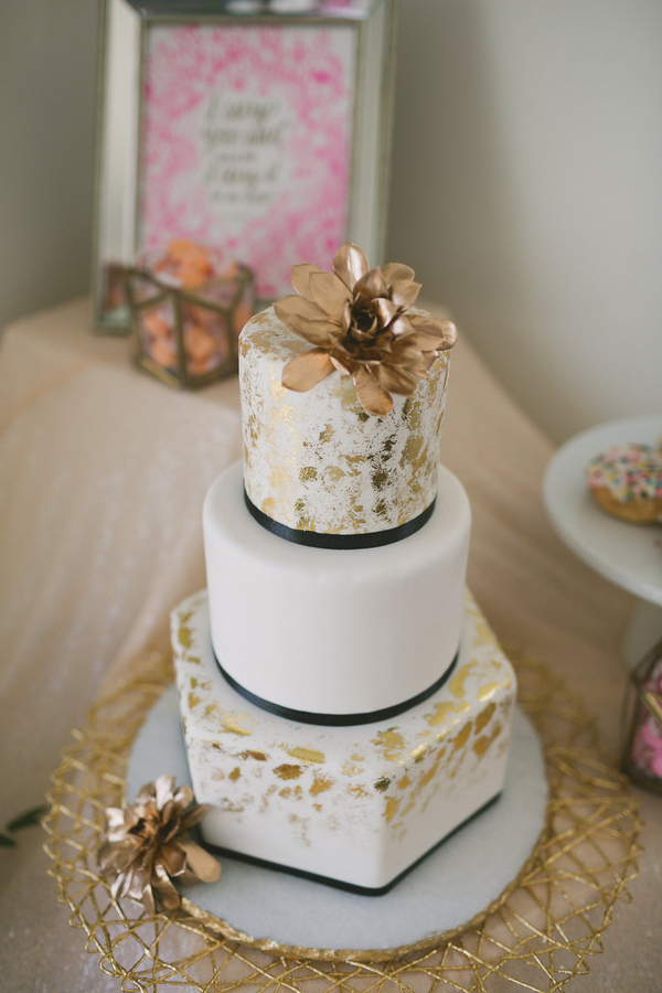 Cake Decor Terms : Wedding Cake Glossary: Common Terms to Know Before Meeting ...