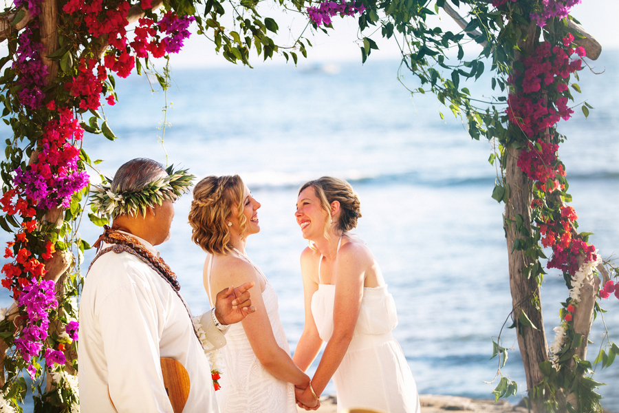 hawaii-destination-wedding-meew-meew-photography