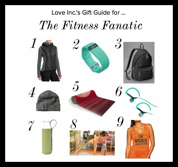 fitness-fanatic-gift-guide
