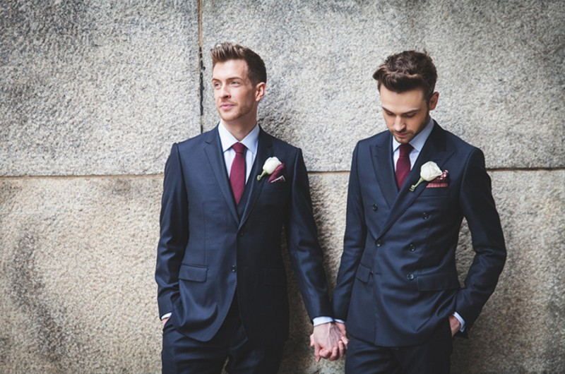 Image for Best Of 2015: Dapper Style