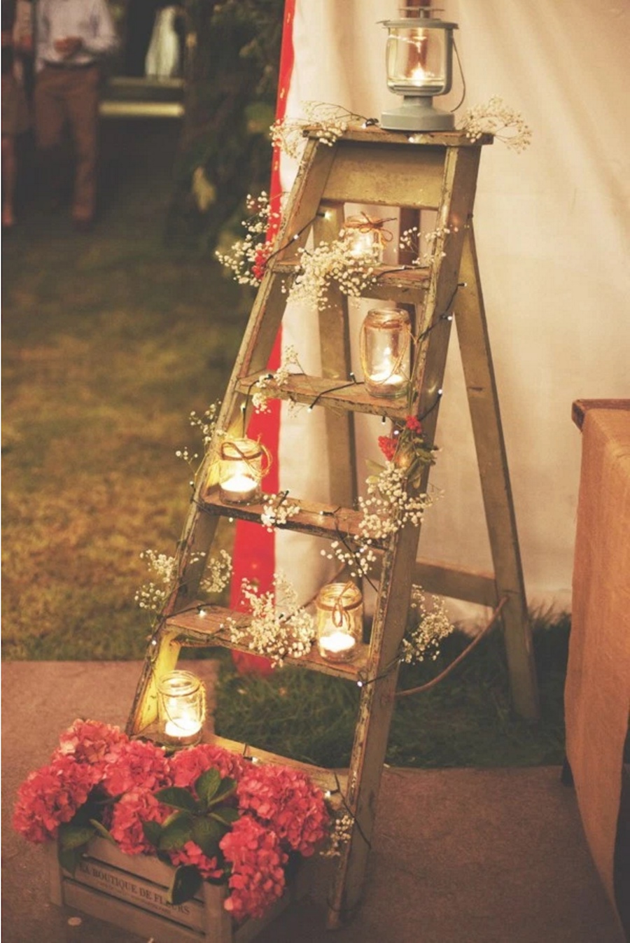 wedding-decor-for-the-holidays