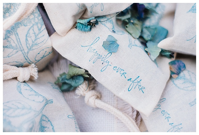 happily-ever-after-wedding-favor-bags-kayla-coleman-photography