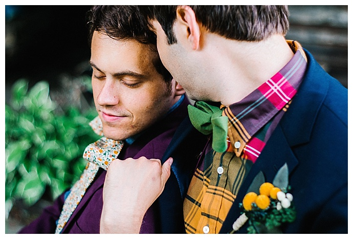 kayla-coleman-photography-colorful-wedding-suits