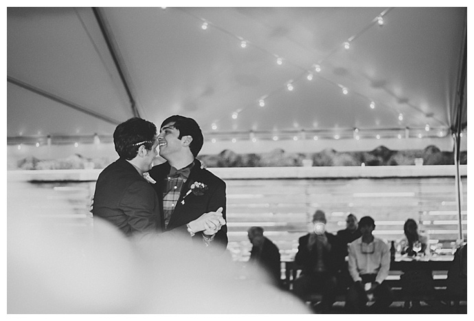 kayla-coleman-photography-grooms-first-dance