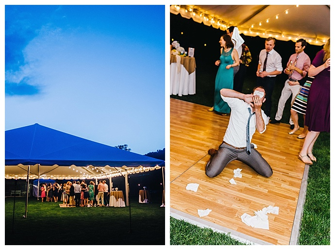 tented-wedding-reception-kayla-coleman-photography