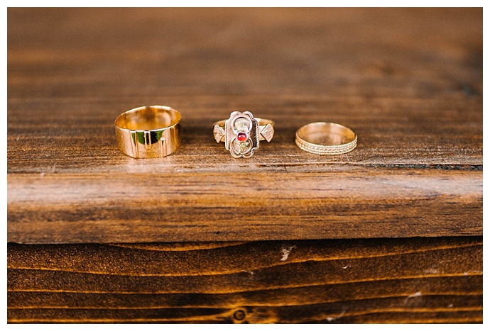 unique-wedding-rings-kayla-coleman-photography