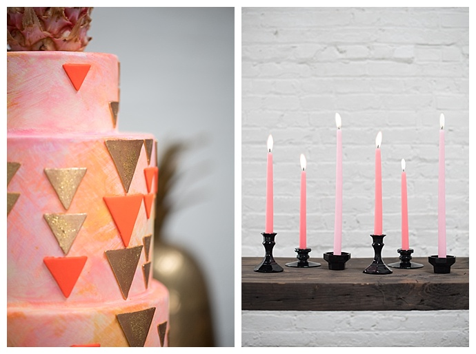 geometric-wedding-cake-palm-springs-inspiration-mikkel-paige-photography