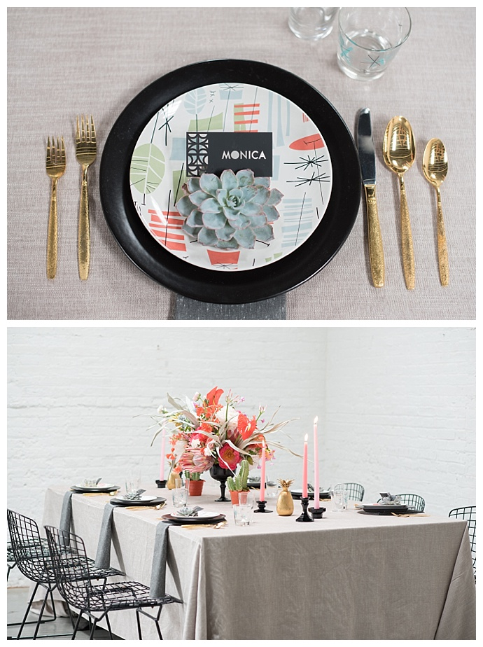 mikkel-paige-photography-palm-springs-inspired-wedding-tablescape