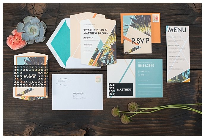 palm-springs-wedding-stationery-inspiration-mikkel-paige-photography