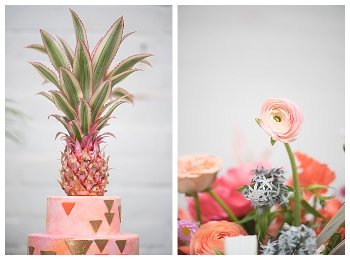 pineappe-wedding-cake-topper-mikkel-paige-photography