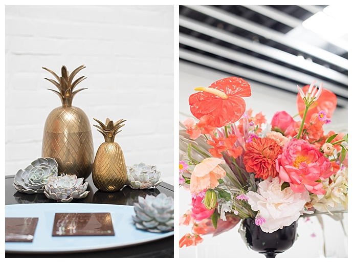 pineapple-wedding-decor-mikkel-paige-photography