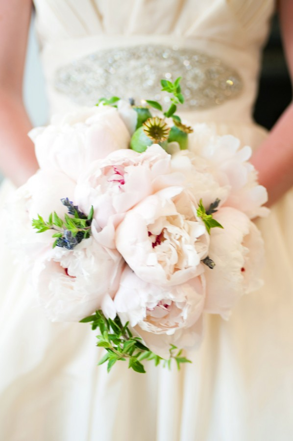 Pale-Pink-Peony-Bouquet-598x900
