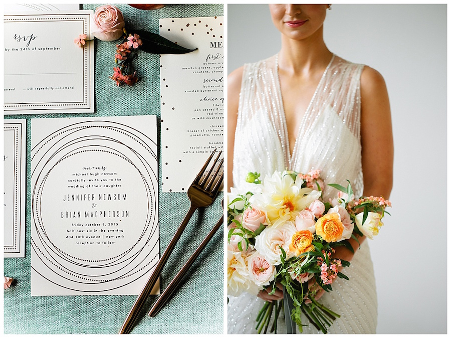 aisle-society-for-minted-inspiration-shoot-1