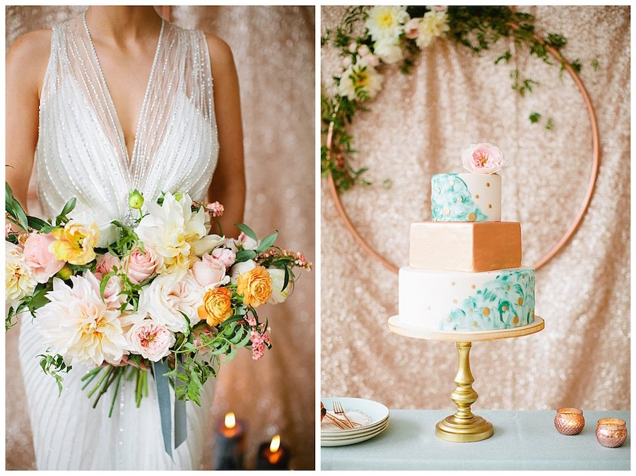 aisle-society-for-minted-inspiration-shoot-10
