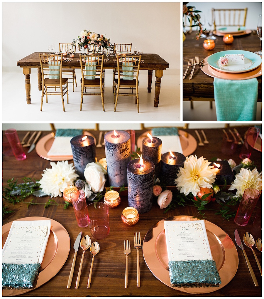 aisle-society-for-minted-inspiration-shoot-2