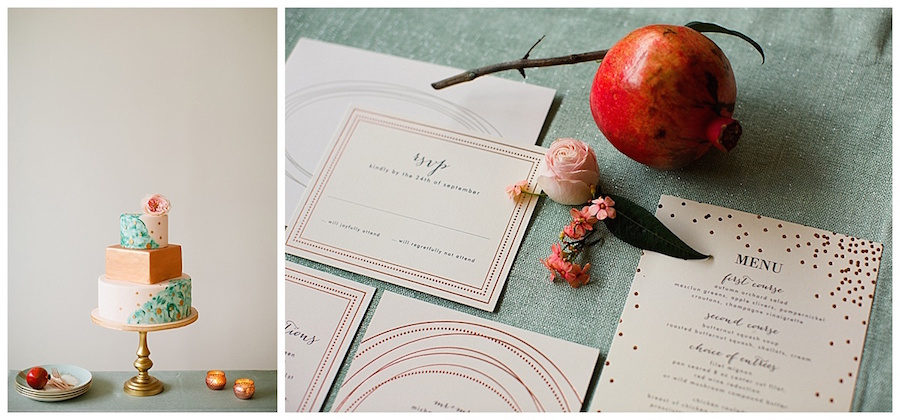 aisle-society-for-minted-inspiration-shoot-3