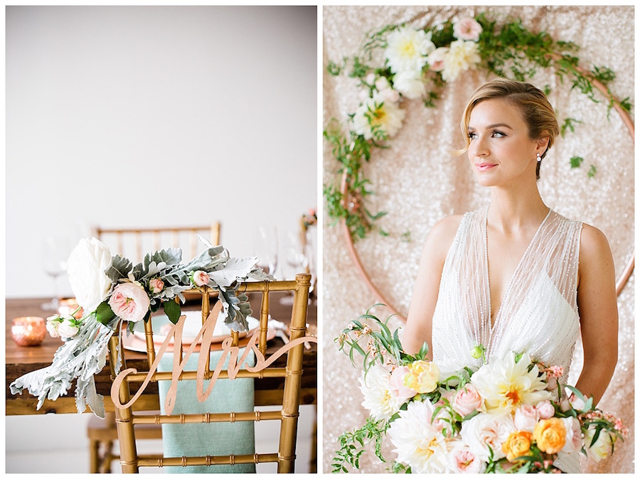 aisle-society-for-minted-inspiration-shoot-4