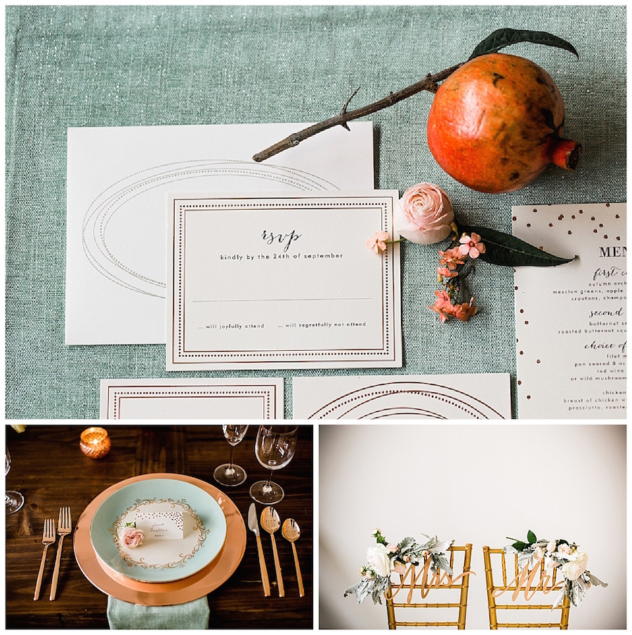 aisle-society-for-minted-inspiration-shoot-5
