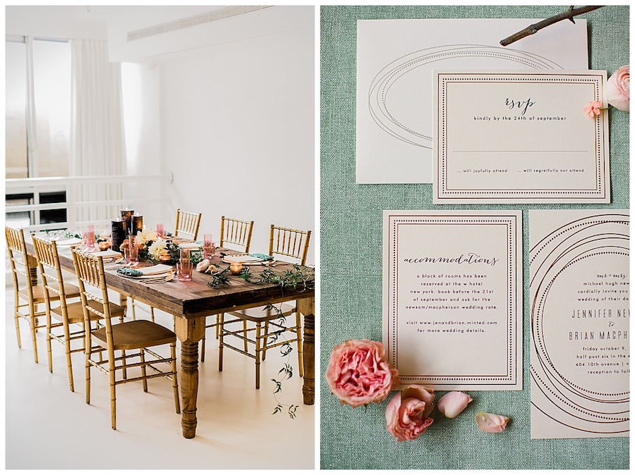 aisle-society-for-minted-inspiration-shoot-6