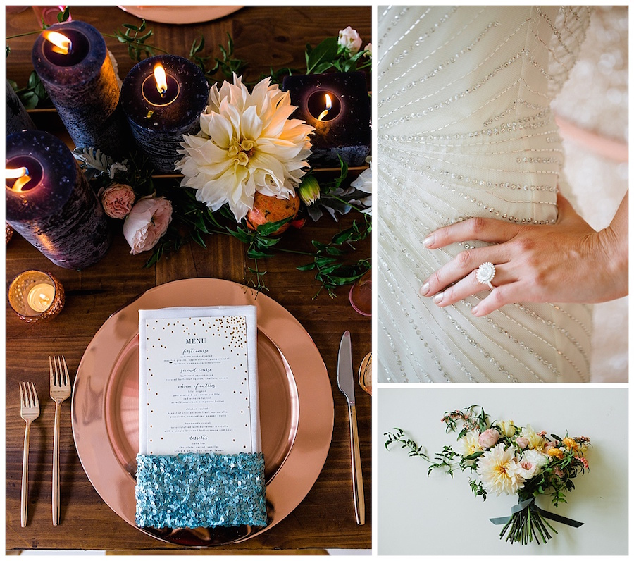 aisle-society-for-minted-inspiration-shoot-7