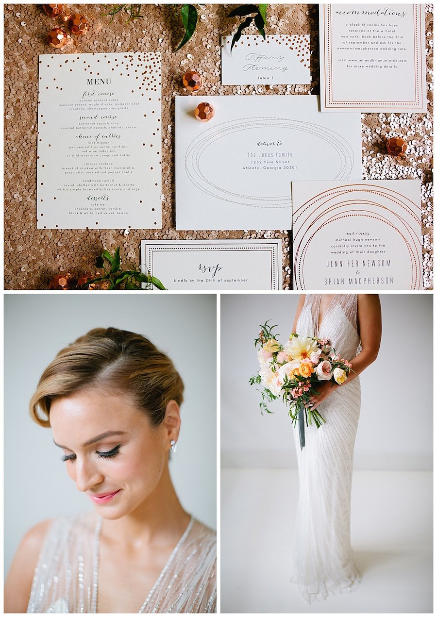 aisle-society-for-minted-inspiration-shoot-8
