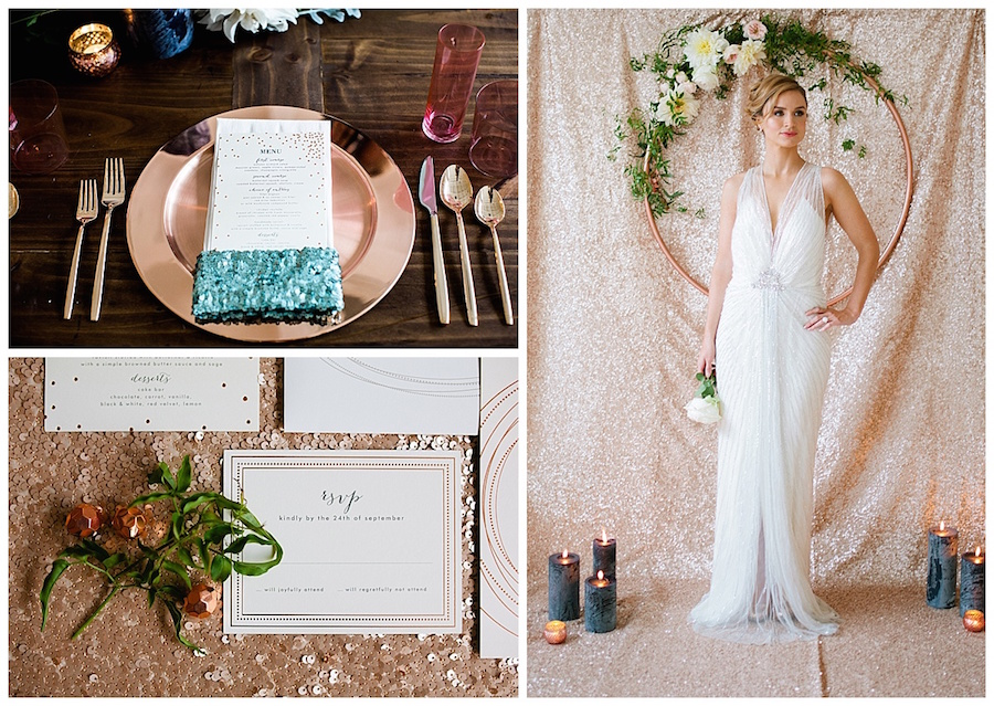 aisle-society-for-minted-inspiration-shoot-9