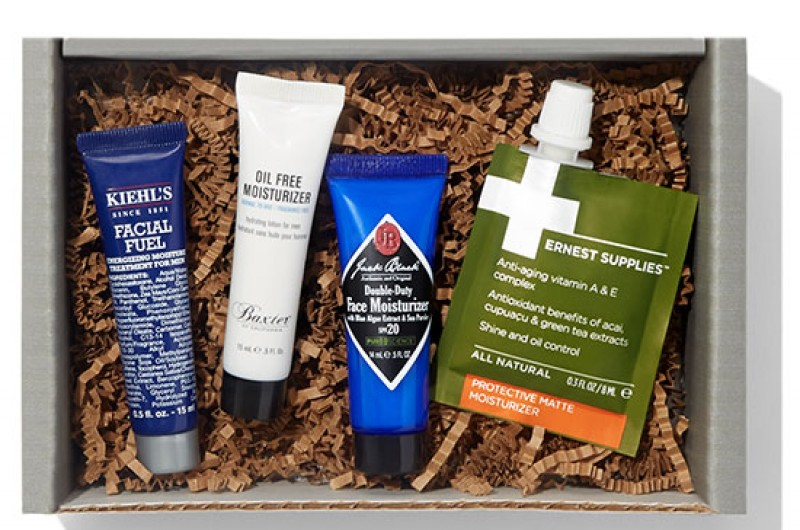 Image for Special Delivery! 5 Beauty & Grooming Subscription Boxes We Love