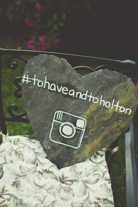 creative-wedding-hashtag