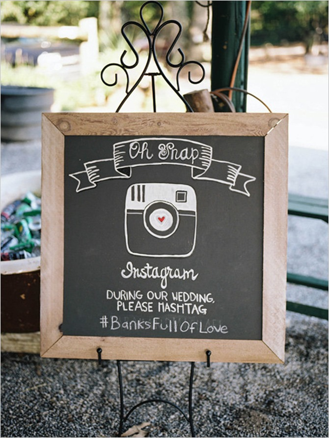 wedding-instagram-idea