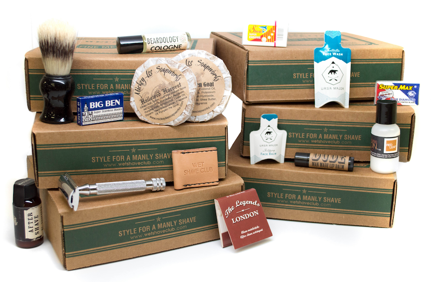 wet-shave-club-subscription-box