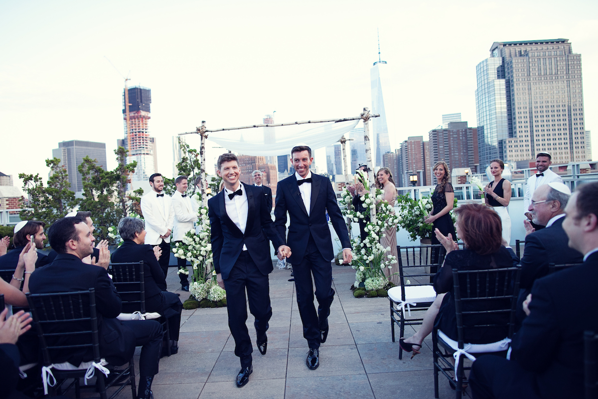 traditional-jewish-ceremony-tribeca-rooftop-nyc