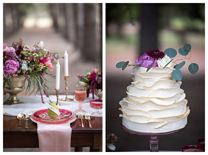 chloe-buie-photography-rustic-mountain-tablescape