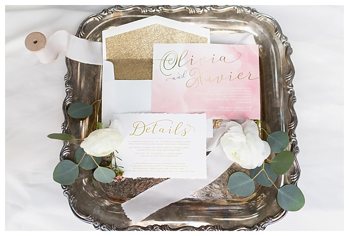 chloe-buie-photography-rustic-paperie