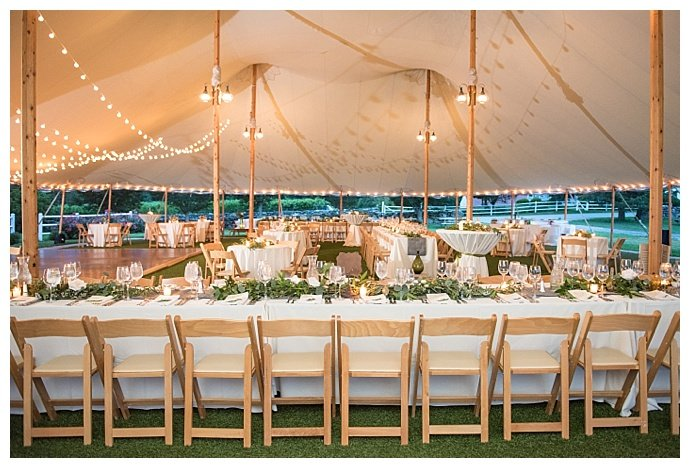 connecticut-vineyard-wedding-tablescapes