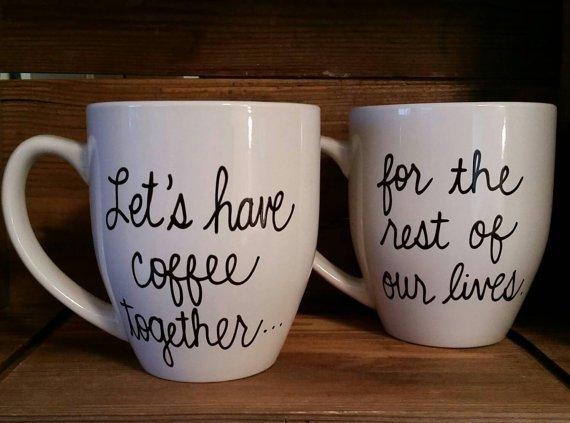 etsy-mugs-coffee-together-forever.jpg
