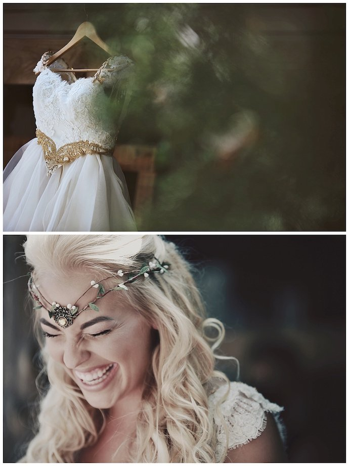 lord-of-rings-wedding-1