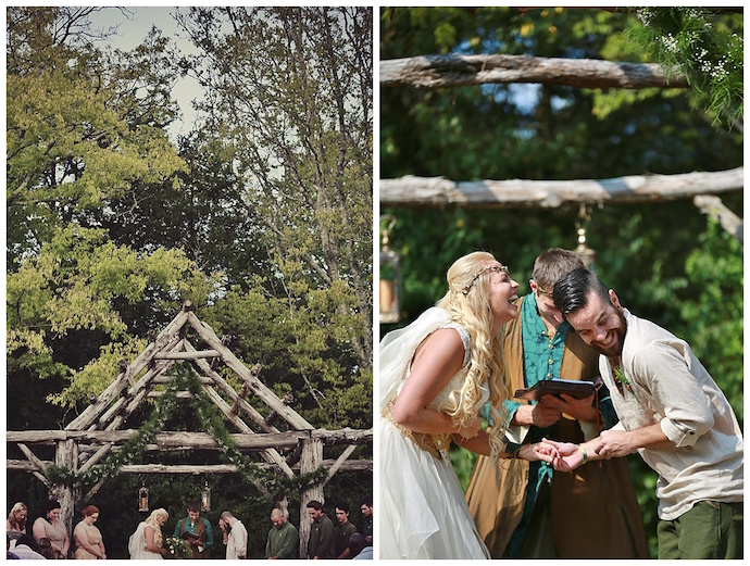 lord-of-rings-wedding-12