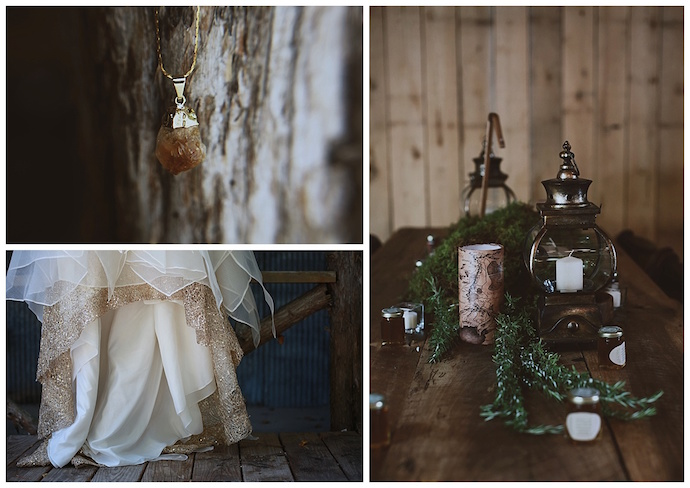 lord-of-rings-wedding-2