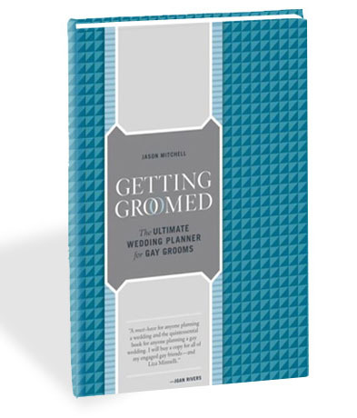 Getting-Groomed-Jason-Mitchell
